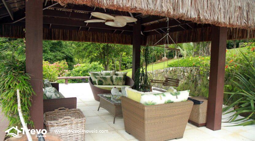 Casa-de-luxo-pé-na-areia-a-venda-em-Ilhabela-sp-31
