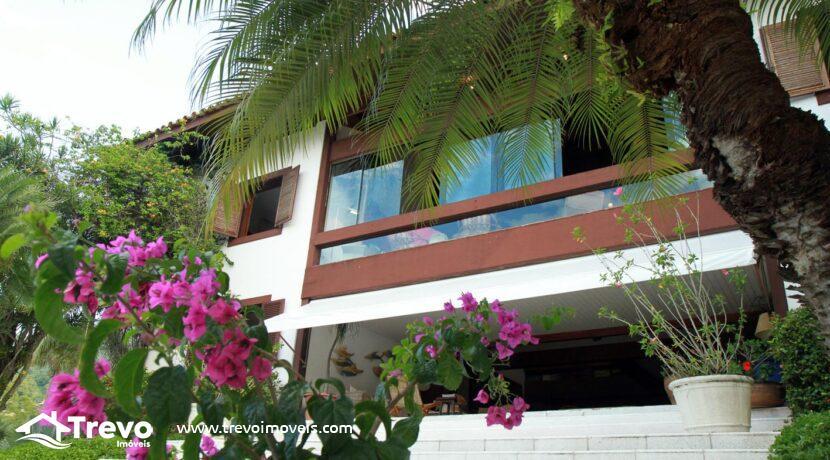 Casa-de-luxo-pé-na-areia-a-venda-em-Ilhabela-sp-37