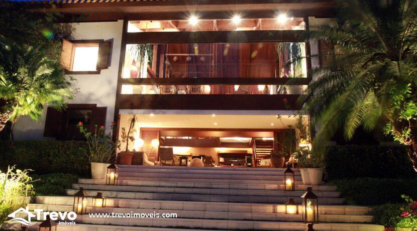 Casa-de-luxo-pé-na-areia-a-venda-em-Ilhabela-sp-42