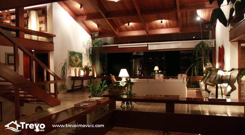 Casa-de-luxo-pé-na-areia-a-venda-em-Ilhabela-sp-49