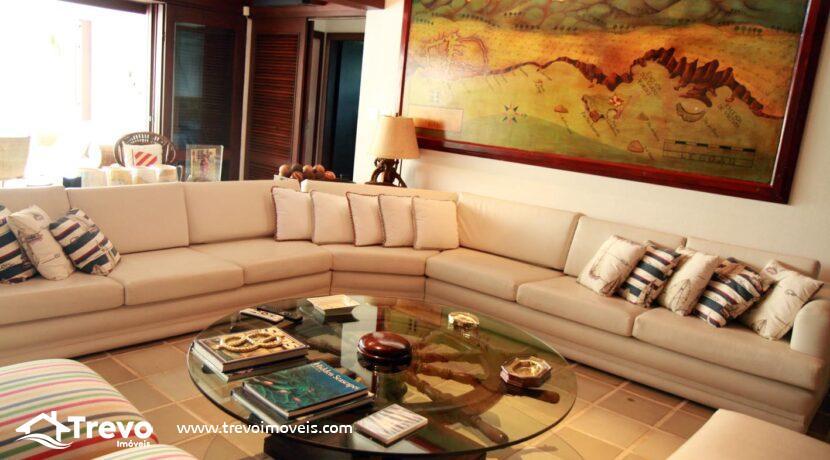 Casa-de-luxo-pé-na-areia-a-venda-em-Ilhabela59