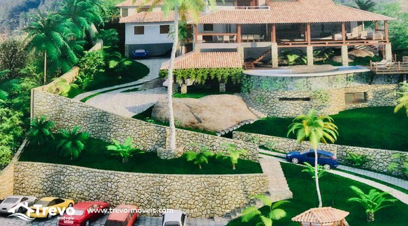 Casa-de-alto-padrão-a-venda-em-Ilhabela
