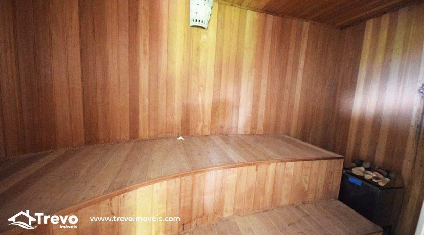 Casa-de-alto-padrão-a-venda-em-Ilhabela10
