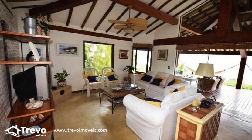 Casa-de-alto-padrão-a-venda-em-Ilhabela11