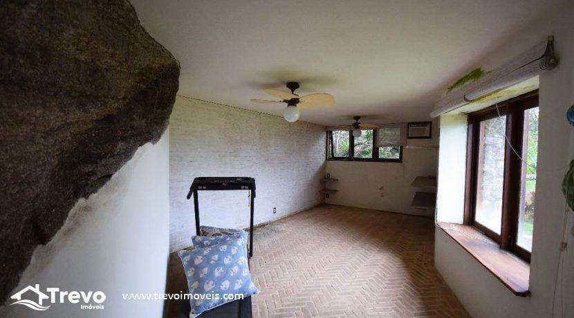 Casa-de-alto-padrão-a-venda-em-Ilhabela13