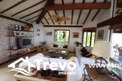 Casa-de-alto-padrão-a-venda-em-Ilhabela16