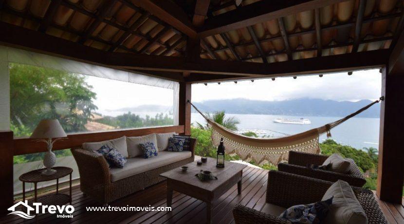 Casa-de-alto-padrão-a-venda-em-Ilhabela17