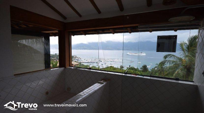 Casa-de-alto-padrão-a-venda-em-Ilhabela18