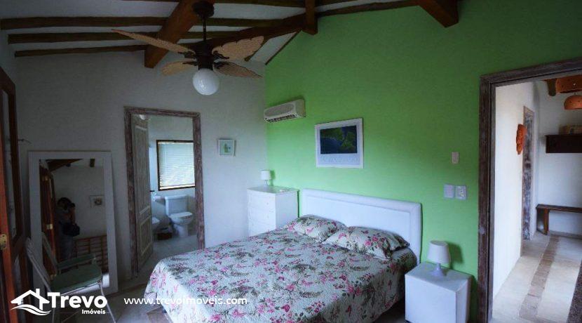 Casa-de-alto-padrão-a-venda-em-Ilhabela19