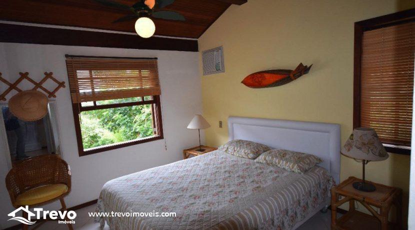 Casa-de-alto-padrão-a-venda-em-Ilhabela20