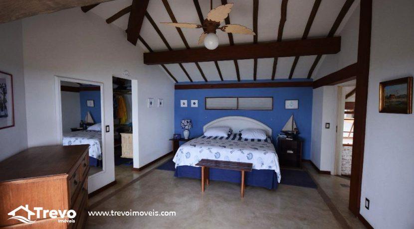 Casa-de-alto-padrão-a-venda-em-Ilhabela21