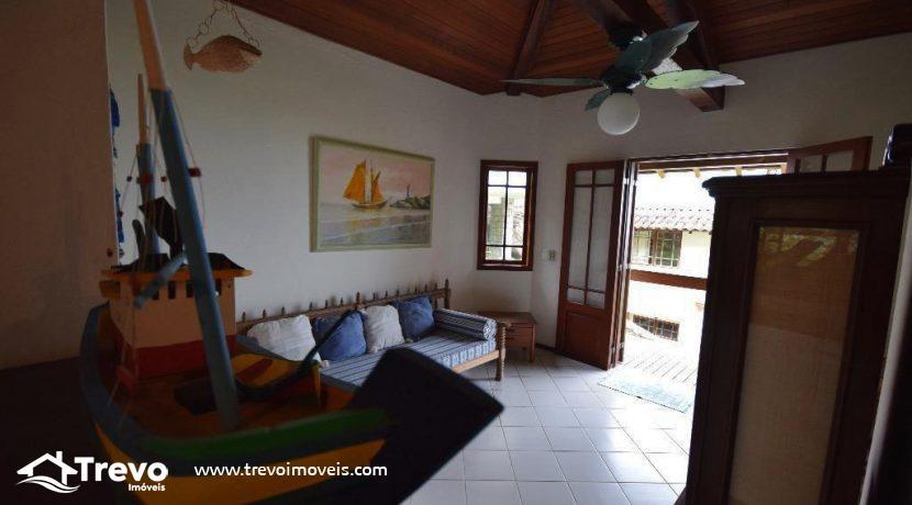 Casa-de-alto-padrão-a-venda-em-Ilhabela22
