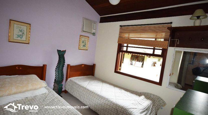 Casa-de-alto-padrão-a-venda-em-Ilhabela23