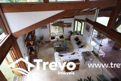 Casa-de-alto-padrão-a-venda-em-Ilhabela24