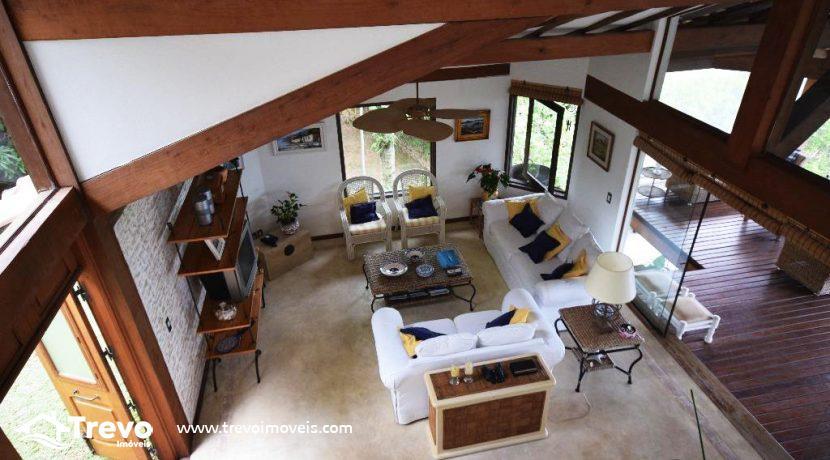Casa-de-alto-padrão-a-venda-em-Ilhabela25