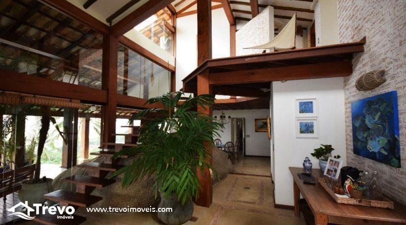 Casa-de-alto-padrão-a-venda-em-Ilhabela26