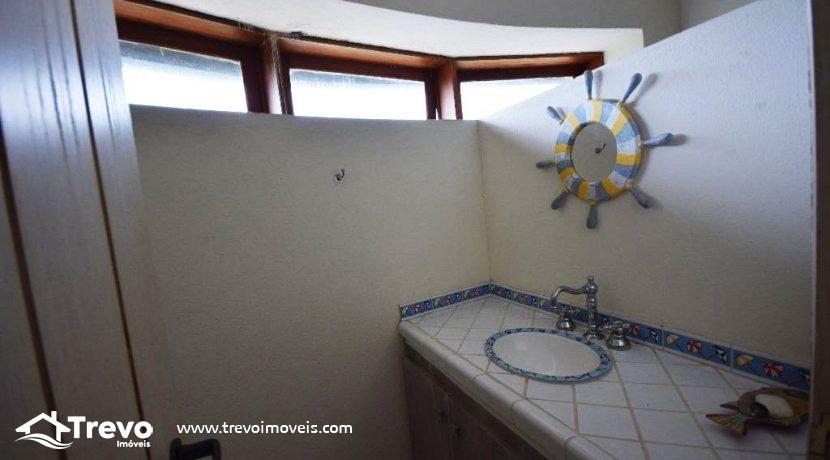 Casa-de-alto-padrão-a-venda-em-Ilhabela27