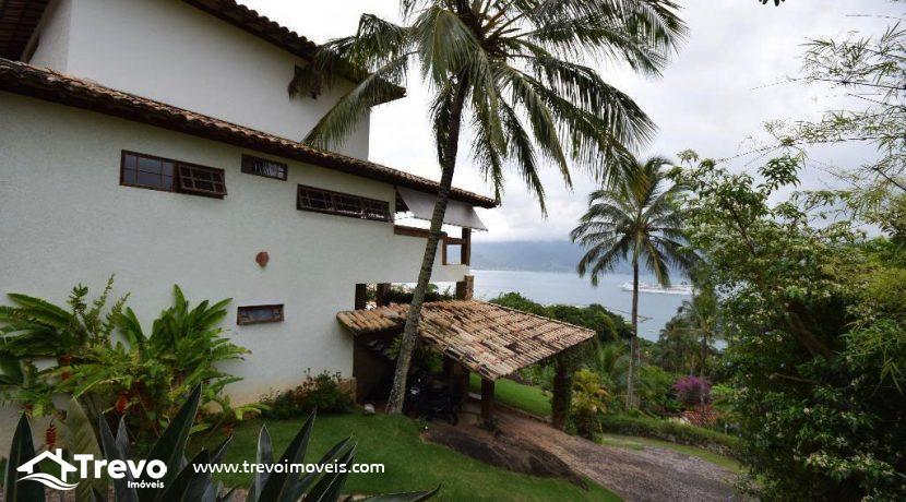 Casa-de-alto-padrão-a-venda-em-Ilhabela29