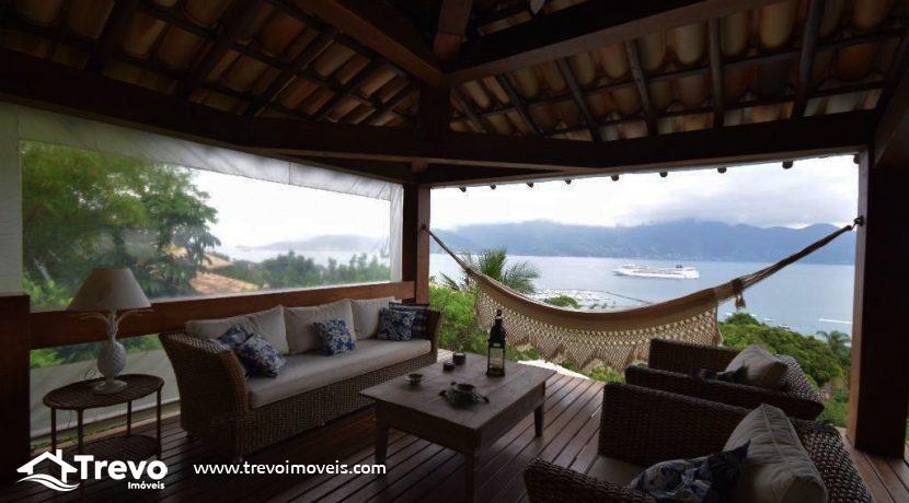 Casa-de-alto-padrão-a-venda-em-Ilhabela3