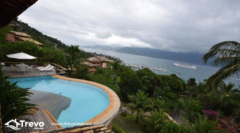 Casa-de-alto-padrão-a-venda-em-Ilhabela31