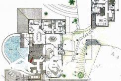 Casa-de-alto-padrão-a-venda-em-Ilhabela32
