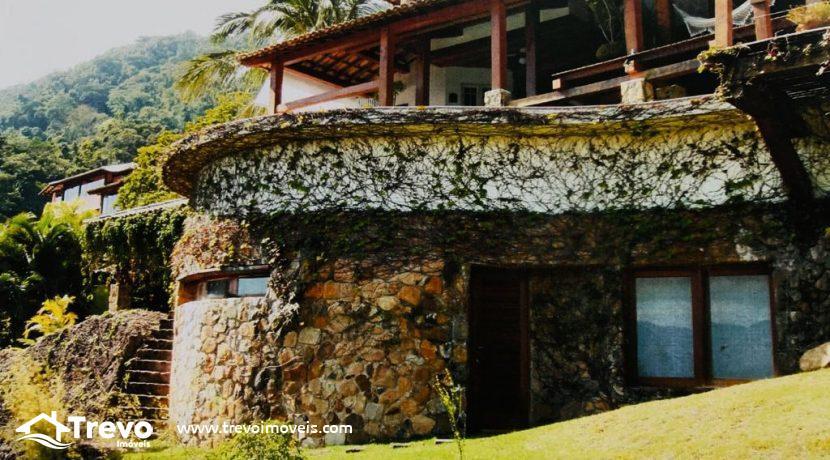 Casa-de-alto-padrão-a-venda-em-Ilhabela37