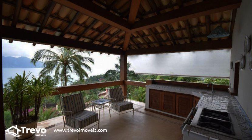 Casa-de-alto-padrão-a-venda-em-Ilhabela6
