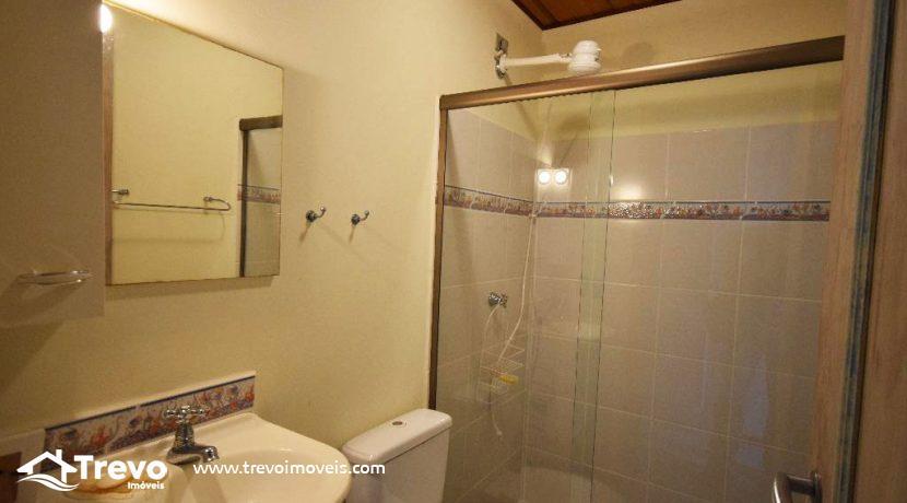 Casa-de-alto-padrão-a-venda-em-Ilhabela7