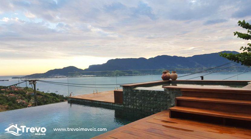 Casa-luxuosa-com -vista-para-o-mar-em- ilhabela