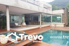 Casa-luxuosa-com -vista-para-o-mar-em- ilhabela1