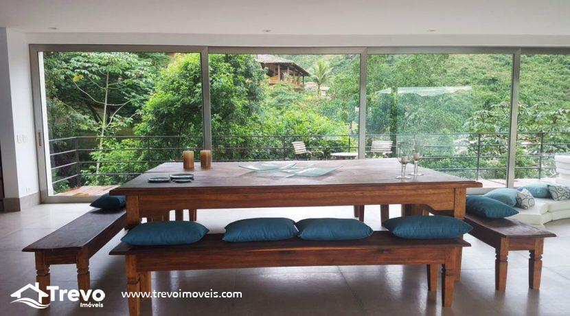 Casa-luxuosa-com -vista-para-o-mar-em- ilhabela11