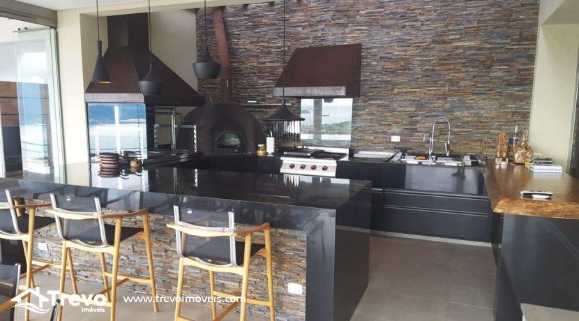 Casa-luxuosa-com -vista-para-o-mar-em- ilhabela12