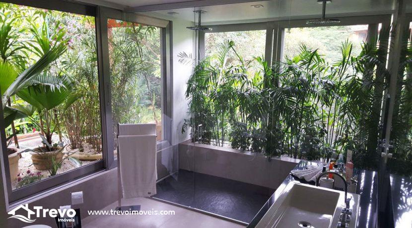 Casa-luxuosa-com -vista-para-o-mar-em- ilhabela13