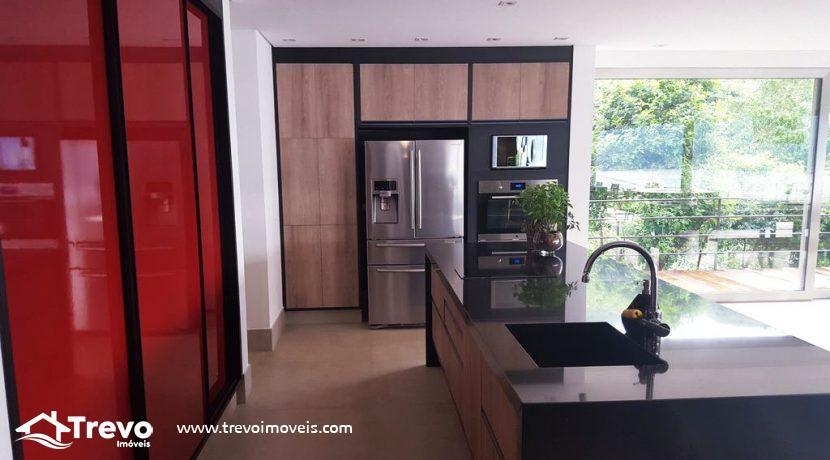 Casa-luxuosa-com -vista-para-o-mar-em- ilhabela14