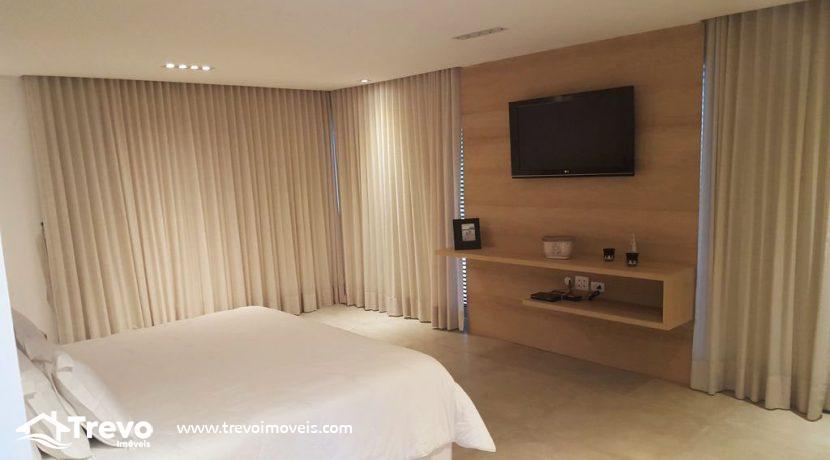 Casa-luxuosa-com -vista-para-o-mar-em- ilhabela15