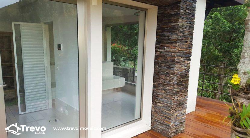 Casa-luxuosa-com -vista-para-o-mar-em- ilhabela16
