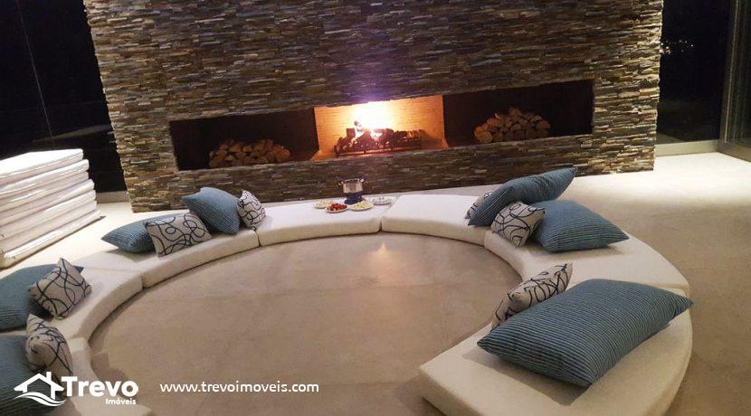Casa-luxuosa-com -vista-para-o-mar-em- ilhabela17