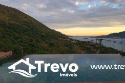 Casa-luxuosa-com -vista-para-o-mar-em- ilhabela2