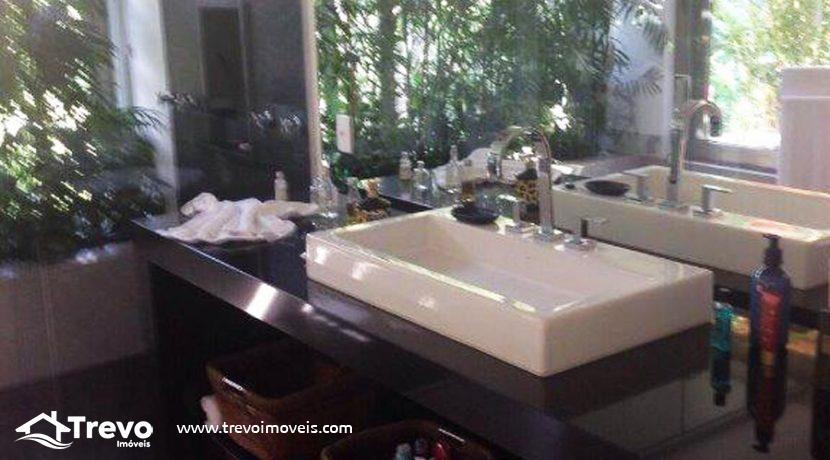Casa-luxuosa-com -vista-para-o-mar-em- ilhabela22