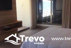Casa-luxuosa-com -vista-para-o-mar-em- ilhabela23