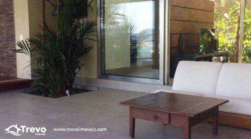 Casa-luxuosa-com -vista-para-o-mar-em- ilhabela26