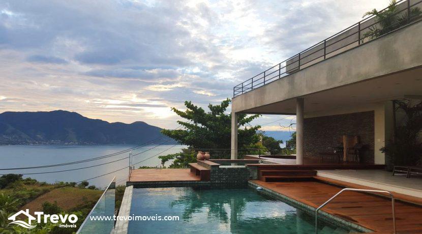 Casa-luxuosa-com -vista-para-o-mar-em- ilhabela3