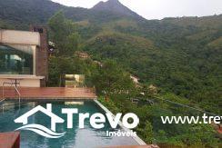 Casa-luxuosa-com -vista-para-o-mar-em- ilhabela4