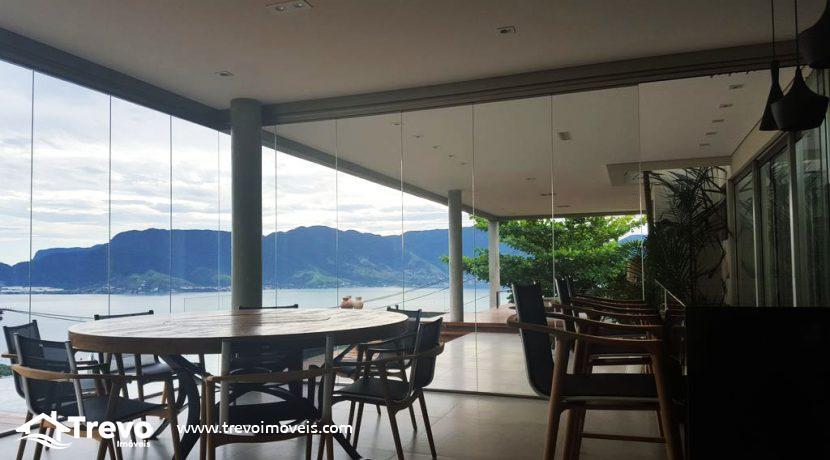 Casa-luxuosa-com -vista-para-o-mar-em- ilhabela5