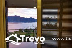 Casa-luxuosa-com -vista-para-o-mar-em- ilhabela6