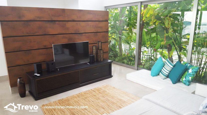Casa-luxuosa-com -vista-para-o-mar-em- ilhabela7
