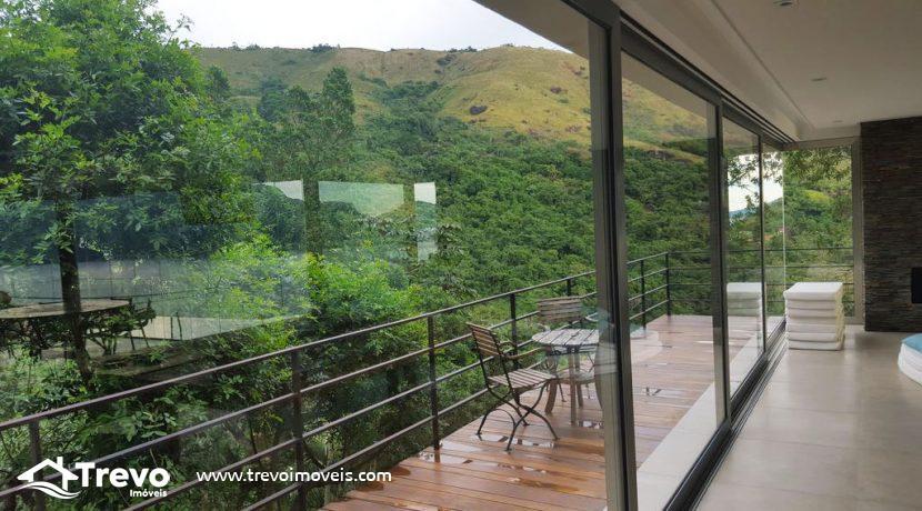 Casa-luxuosa-com -vista-para-o-mar-em- ilhabela9