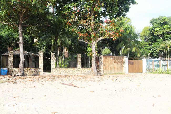 Casa-pé-na-areia-a-venda-em-Ilhabela33