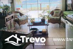 Casa-charmosa-a-venda-em-Ilhabela-com-vista-para-o-mar10