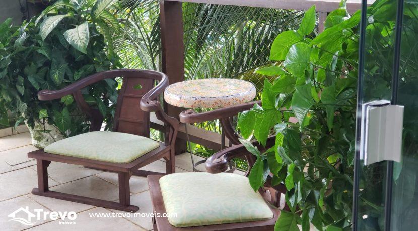 Casa-charmosa-a-venda-em-Ilhabela-com-vista-para-o-mar15